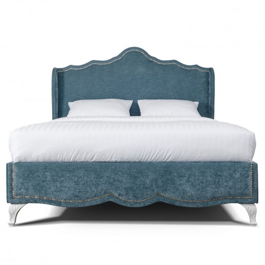 Кровать ClassicoItaliano Liguria 160x200 (с механизмом)
