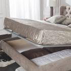Кровать ClassicoItaliano Selena