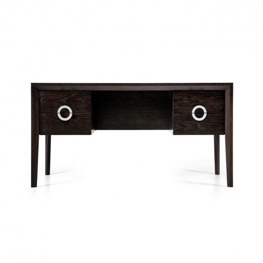Стол письменный с 4 ящиками Classico Italiano W5021/W