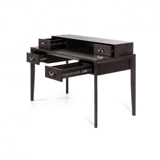 Стол письменный Classico Italiano W5023/W