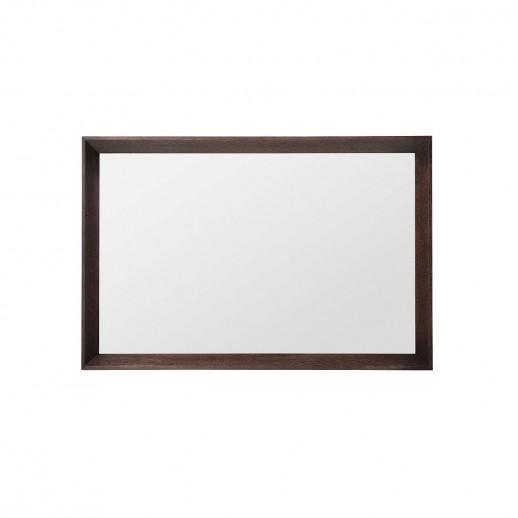 Зеркало 200см. Classico Italiano W5033/W