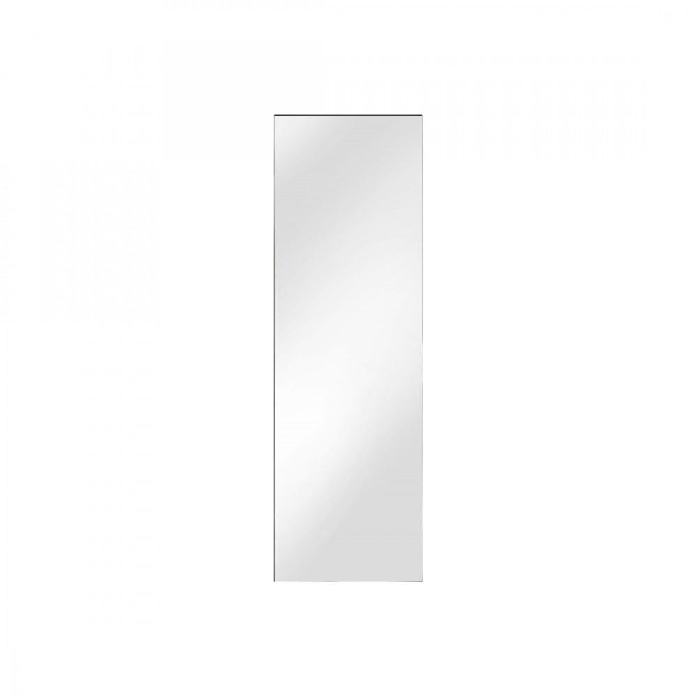 Зеркало для витрины 1 дверной Classico Italiano 5301/W