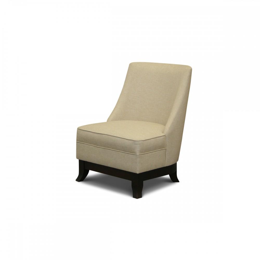 Кресло ClassicoItaliano Alfa