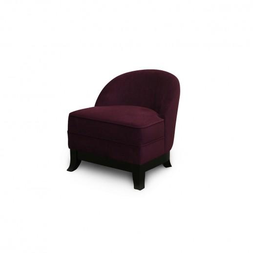 Кресло ClassicoItaliano Ammy