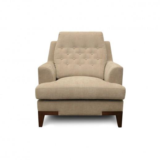 Кресло ClassicoItaliano Detroit