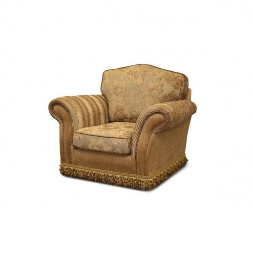 Кресло ClassicoItaliano Livorno