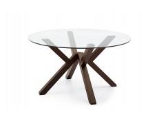 Стол деревянный Connubia MIKADO CB/4728-V120