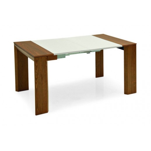 Стол консоль деревянный Connubia New Mistery CB/4093-MLL100