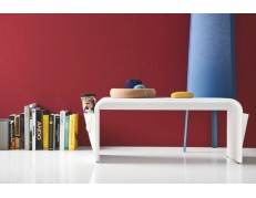 Скамья Calligaris Shape CS/5083