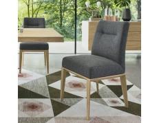 Кресло деревянное Calligaris Tosca CS/1490