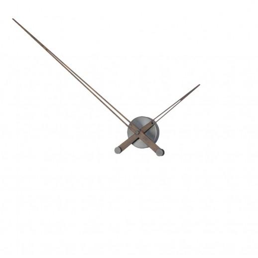 Часы Nomon Axioma  Graphite N