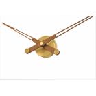 Часы Nomon AXIOMA GOLD N