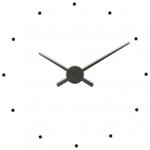 Часы Nomon OJ N010