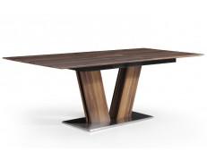 Стол деревянный Pranzo Empire