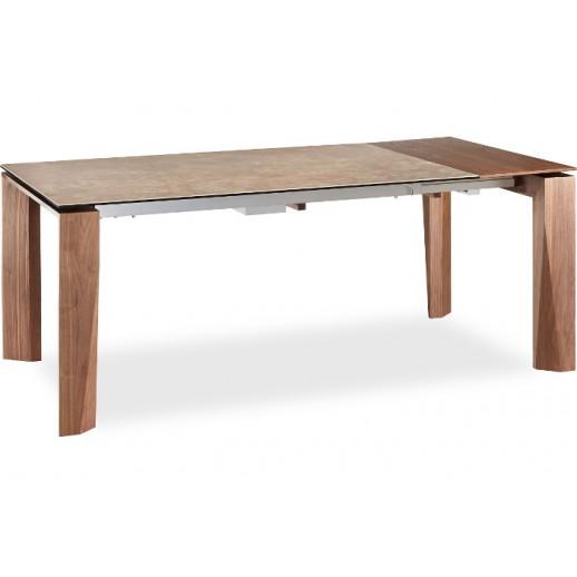 Стол деревянный Pranzo Ernesto
