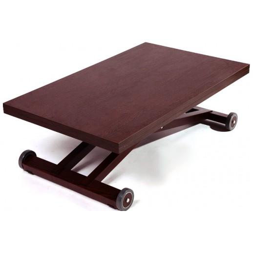 Стол деревянный Pranzo Kitkat Wood