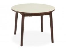 Стол деревянный Pranzo Rondo