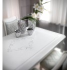 Итальянская гостиная Casa +39 Prestige Laccato