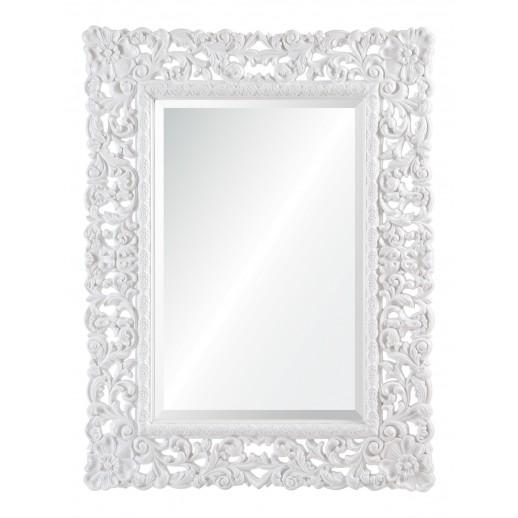 Зеркало Rosa Home Alvaro A88005