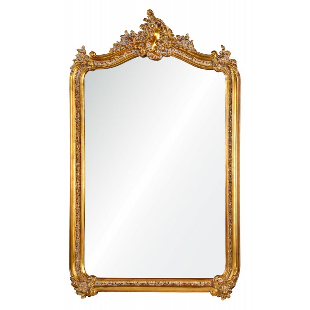 Зеркало Rosa Home Ariana A88034