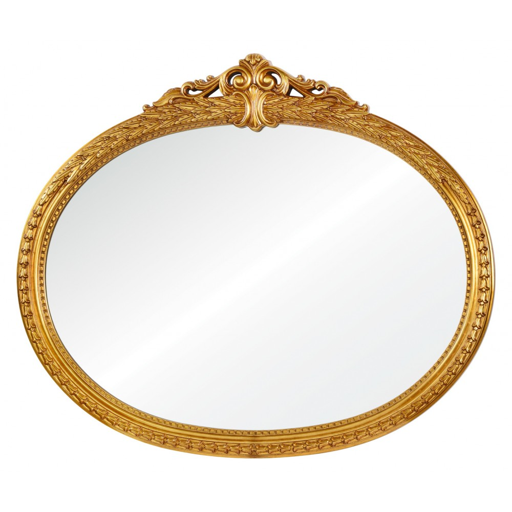 Зеркало Rosa Home DaVinci A88043