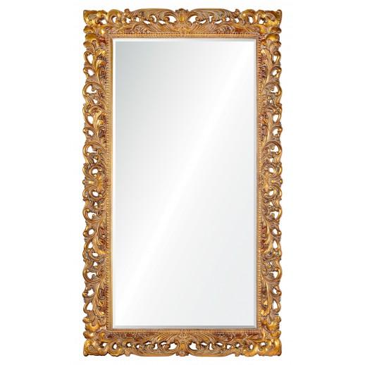Зеркало Rosa Home Ekaterina A88032