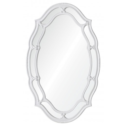 Зеркало Rosa Home Elizabeth A88021