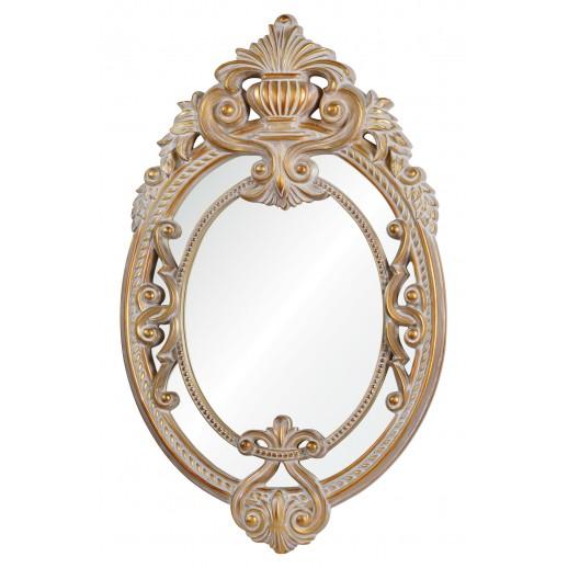 Зеркало Rosa Home Livorno A88040