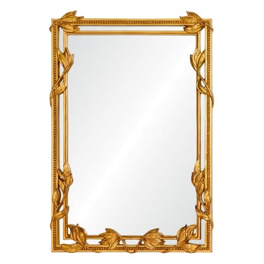 Зеркало Rosa Home Maria A88046