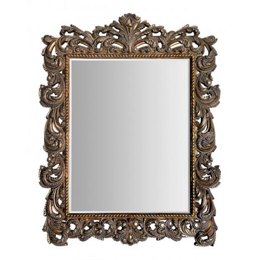 Зеркало Rosa Home Napoleon A88006