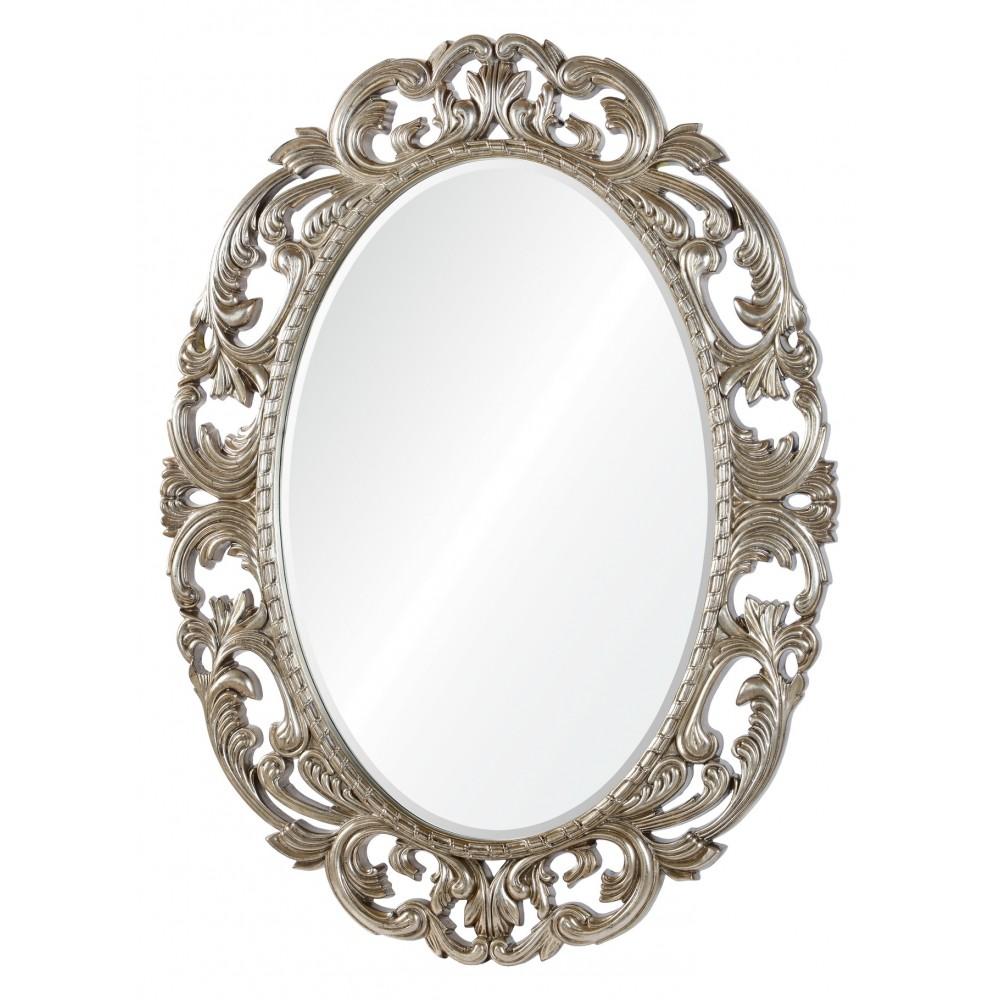 Зеркало Rosa Home Ophelia A88017