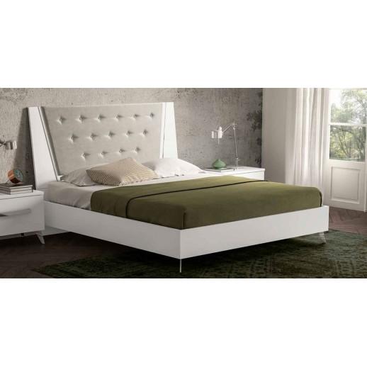 Итальянская спальня Status Aura