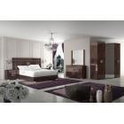 Итальянская спальня Status Prestige