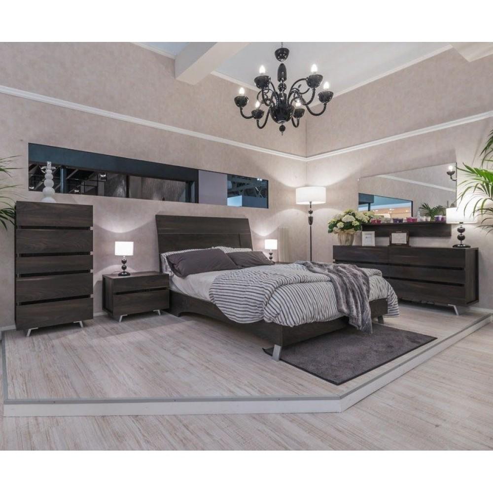 Итальянская спальня Status Star