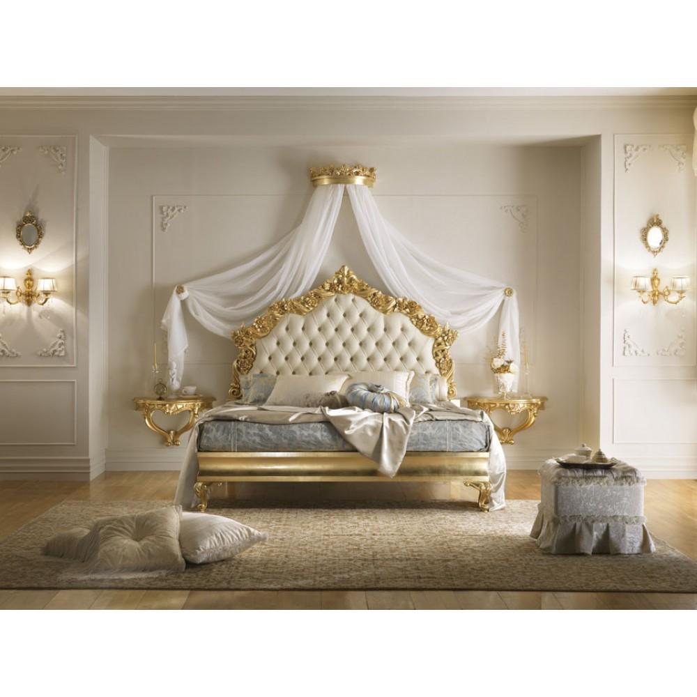 Итальянская спальня Casa +39 Verdi/ Vivaldi