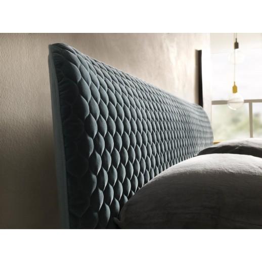 Кровать двуспальная Bolzan Corolle (170x200)