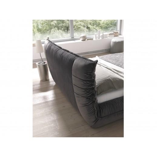Кровать двуспальная Bolzan Nido (180x200)