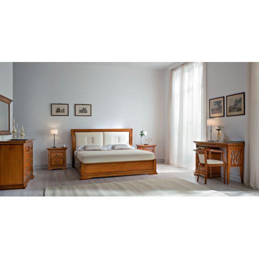 Итальянская спальня Prama Bohemia
