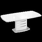 Стол деревянный Pranzo Franco 150 (95x150+45)