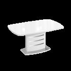 Стол деревянный Pranzo Franco 130 (85x130+45)