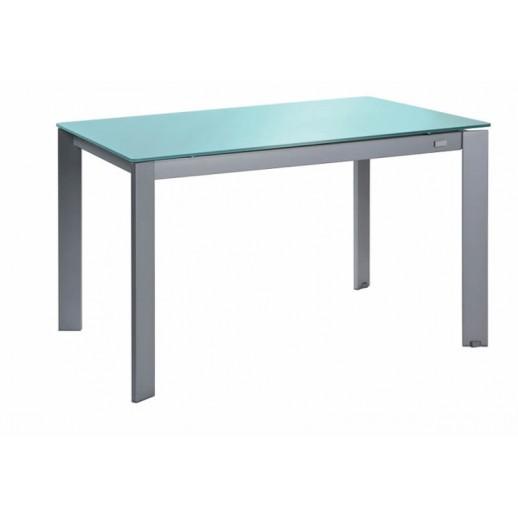Стол металлический VARO Nick 140 (90x140)