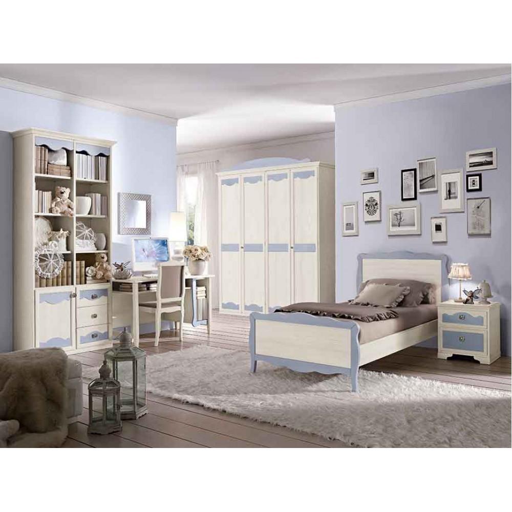 Итальянская детская комната San Michele Beverly