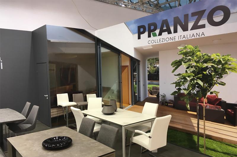 Мебель Pranzo в наличии в Минске
